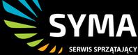 SymaSerwis.pl